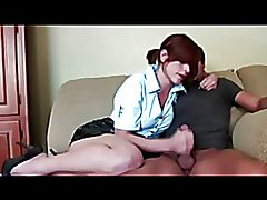 New Cook Jacking & Climax Compilation JERKY Hotties CFNM