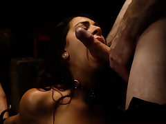 Teen surprise ejaculation compilation first-ever time Briefly these