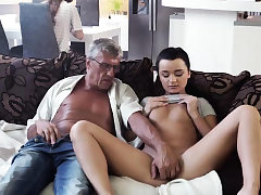 Lucky aged brit buttfuck What would you choose - computer